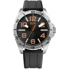 Horloge Hugo Boss Orange Big Time