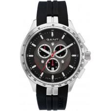 Horloge Gant Ashton zwart