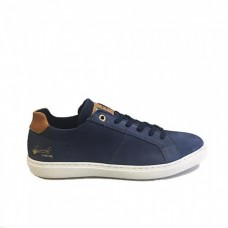 Bullboxer Blauw Sneaker 779K26074A
