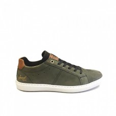 Bullboxer Kaki Sneaker 779K26074A