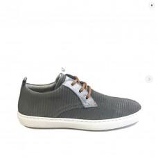 Bullboxer Grijze Sneaker 779K23939I