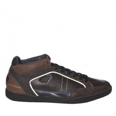 McGregor Bruine Sneaker MG9820163270