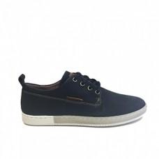 Bullboxer Blauw Sneaker 625K26285A